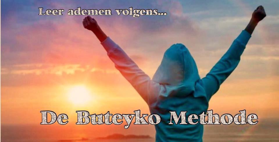 Buteyko Ademhalingstraining