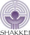 Shakkei Training & Coaching B.V.