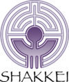Shakkei Training & Coaching B.V.